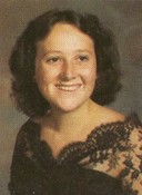 - Laurie-Watts-1979-Provo-High-School-Provo-UT